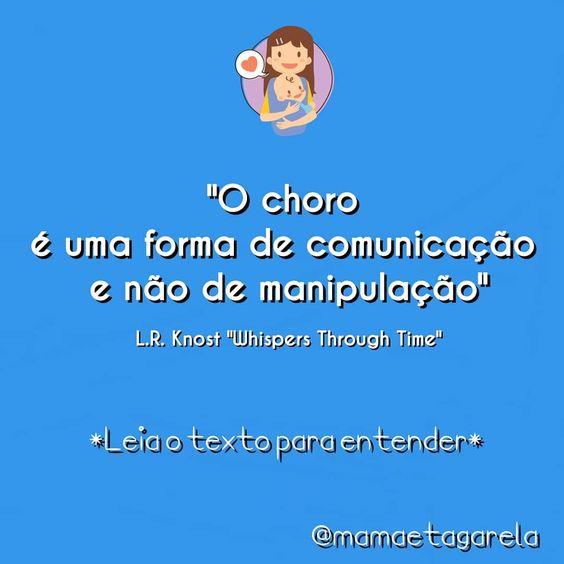 Siga @mamaetagarela