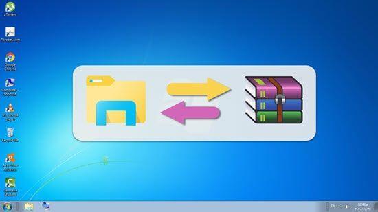 طريقة ضغط الملفات وفك الضغط مع تحميل Winrar Electronic Bubble Symbols Enamel Pins Letters