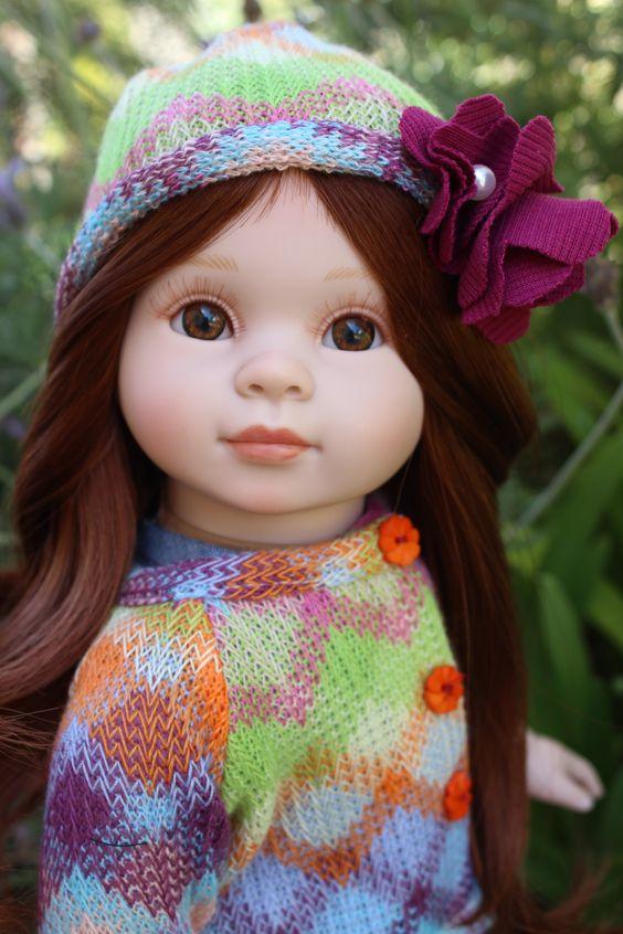 www.harmonyclubdolls.com 18 INCH DOLLS, 18 DOLL CLOTHES, fits AMERICAN GIRL DOLL CLOTHES