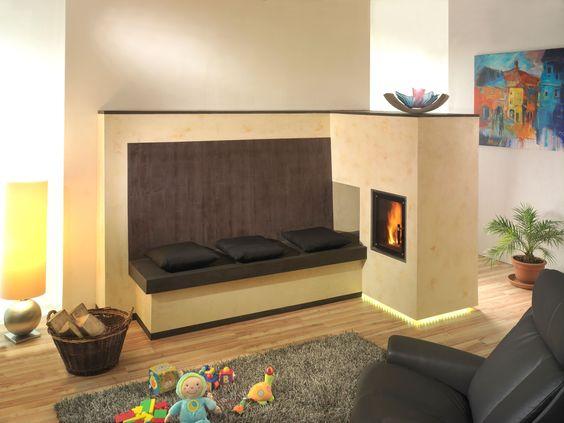 design modern and galerien on pinterest. Black Bedroom Furniture Sets. Home Design Ideas