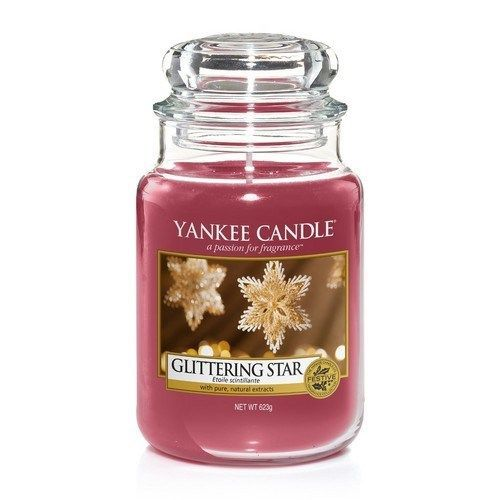 Pin By Sitinurzehanabdulrahmab On Dumpster Diving In 2020 Yankee Candle Scents Yankee Candle Christmas Yankee Candle Jars
