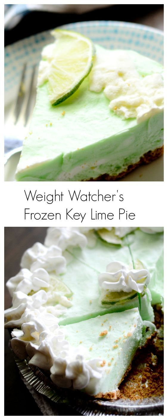 lime pie key lime frozen key lime pie limes keys pies weights frozen ...