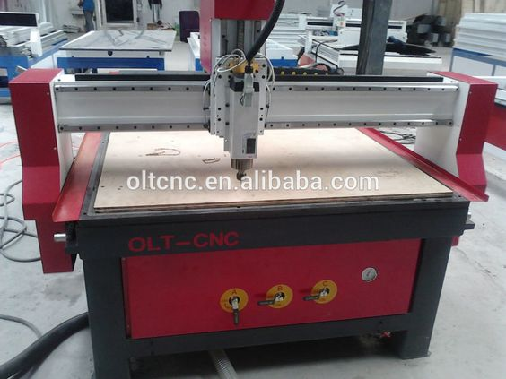 Wood Cutting Machine Price/wooden Door Design Cnc Router Machine Photo, Detailed about Wood Cutting Machine Price/wooden Door Design Cnc Router Machine Picture on Alibaba.com.