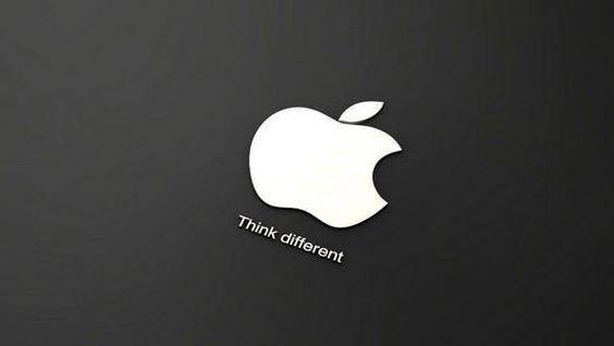 iPhone 6 deverá ser apresentado a 9 de Setembro