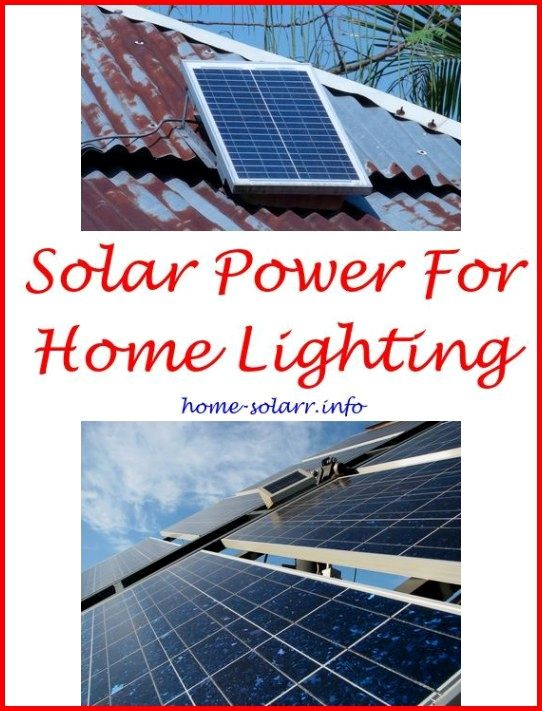Diy Solar Hot Water Heater Solarenergyideas Solar Power House Solar Panels Solar Heating