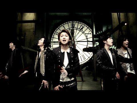 嵐 monster official music video youtube music videos youtube videos music best clips