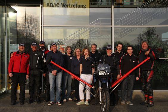 Beginnen Sie mit uns die Motorradsaison 2017 am 09. April beim StartUp Day! Zuschauen - Mitmachen - Wohlfühlen! Weitere Informationen zur Veranstaltung und Buchungen erhalten sie unter 02181 75 70 222. #BMW # POLO #Motorrad