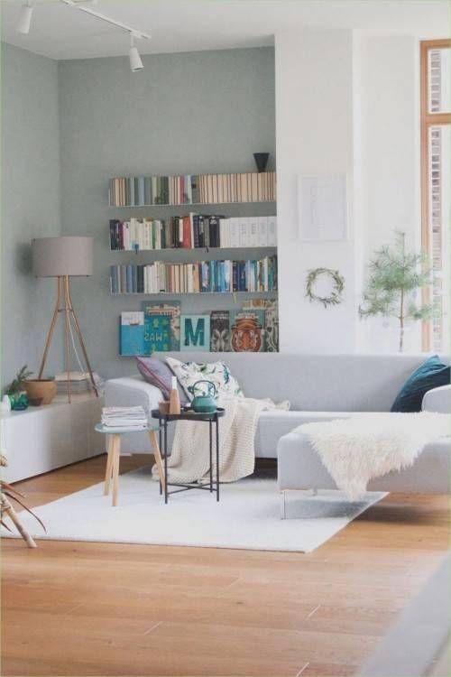 Farben Schlafzimmer Wande Feng Shui Wandfarbe Beruhigend Grau Wand