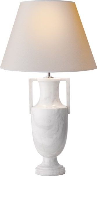 InStyle-Decor.com White Table Lamps, Modern White Table Lamps, Contemporary White Table Lamps, Living Room Table Lamps, Dining Room Table Lamps, Bedroom Table Lamps, Bedside Table Lamps, Nightstand Table Lamps. Colorful Inspiring Designs, Check Out Our On Line Store for Over 3,500 Luxury Designer Furniture, Lighting, Decor & Gift Inspirations, Nationwide & International Shipping From Beverly Hills California Enjoy Whats Trending in Hollywood