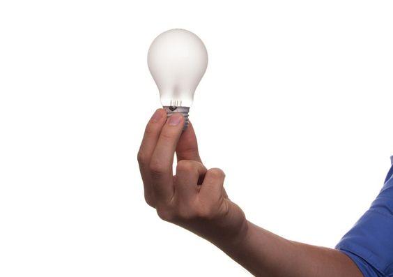 #¿Quiere estar más sano? Apague la luz - AméricaEconomía.com: El Universal ¿Quiere estar más sano? Apague la luz AméricaEconomía.com Según…