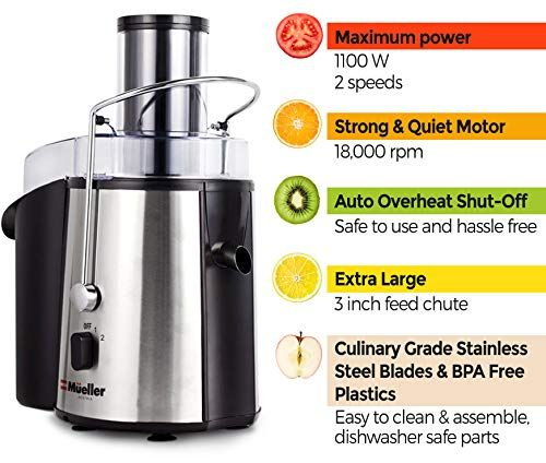 Juicing Recipes 8211 Benefits Of Juicing Https Beautyhealthproduct Net Clean Eating Juicing Best Juicer Juicer Juicer Machine