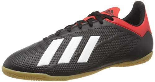 adidas X 18.4 in Chaussures de Football Homme Multicolore, Ponture ...