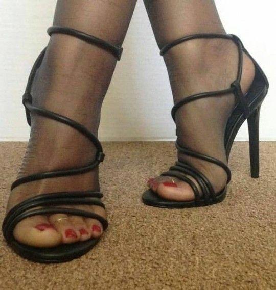 Jade Färber voll Online-Sex-Video heiße und sexy Füße