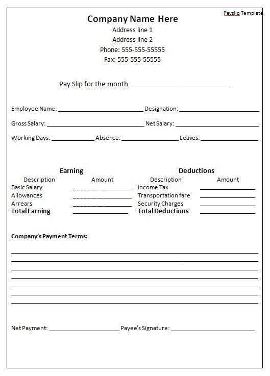 Pldt Authorization Letter Sample Free Doc Download The Car
