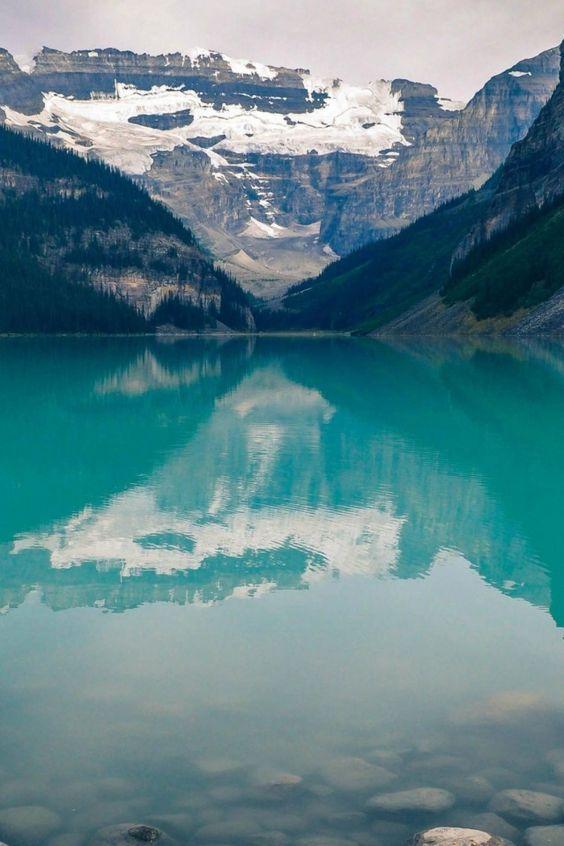 640-Lake-Louise-Canada-l