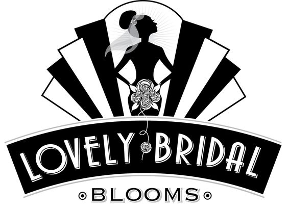 Order all your wedding flowers online, complete wedding flower packages  from $299