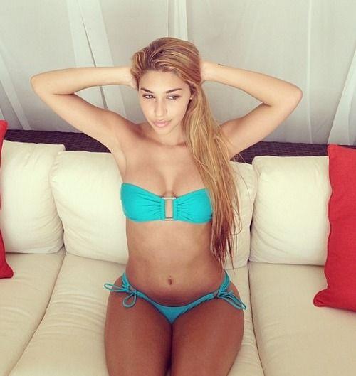 Big ass latina tumblr
