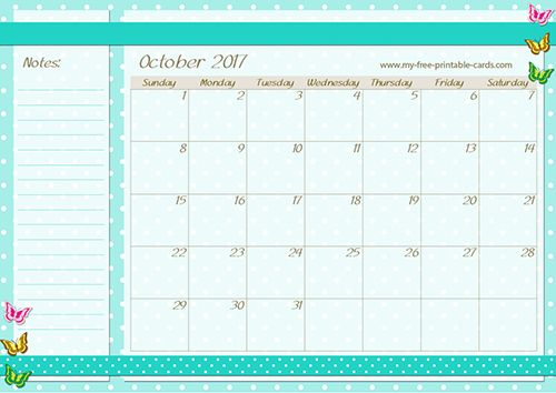 Activity Connection Activity Director and Activity - sample annual calendar