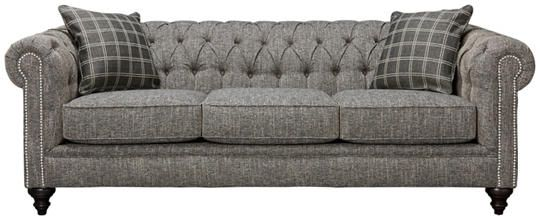 Stupendous Cameron Ii Tweed Sofa In 2019 Sofa Furniture Sofa Furniture Unemploymentrelief Wooden Chair Designs For Living Room Unemploymentrelieforg