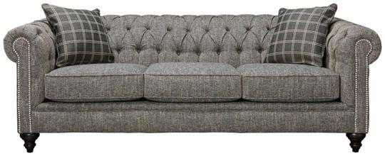 Cameron Ii Sofa Art Van Furniture Mattress Furniture