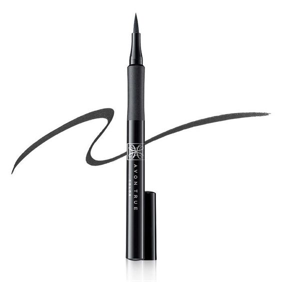 Avon True Color SuperExtend Precise Liquid Eyeliner | AVON