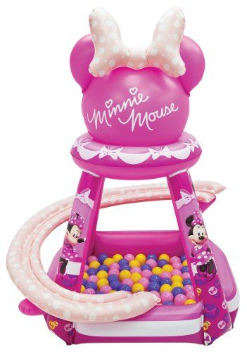 Disney Minnie Mouse Buttons and Bows Playland with 50 Balls Disney http://www.amazon.com/dp/B00BGYRREG/ref=cm_sw_r_pi_dp_jzl9tb1M1DS5Q