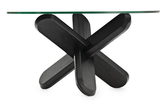 Normann Copenhagen Ding Tisch | mintroom.de #Normann Copenhagen #mintroom #shop #marken #tische #beistelltische #designers #normann copenhagen #ding3000