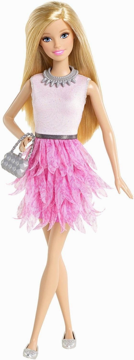 shop for barbie dolls and toys and find fab fashions playsets and fashion dolls browse barbie dolls and toys sparkling with pinktastic fun in the barbie barbie doll