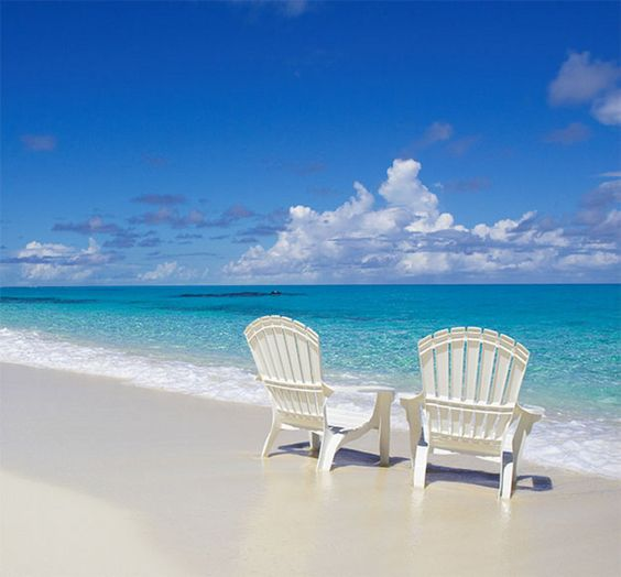 Destination Wedding Turks and Caicos | title turks and caicos weddings turks and caicos destination wedding ...