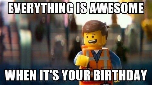 Pin By Brian Jeppson On Birthday Memes Birthday Wishes Funny Birthday Meme Birthday Humor