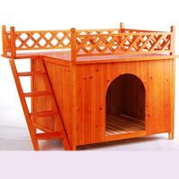 Dog House, Cages, Pet Crate, Dog Play Pens, Dog Bed, Pet Cages, Dog Crate, Dog Cages, Dog Crate, Dog Houses, Cage, Pet Crates, Dog Playpen, Dog Beds
