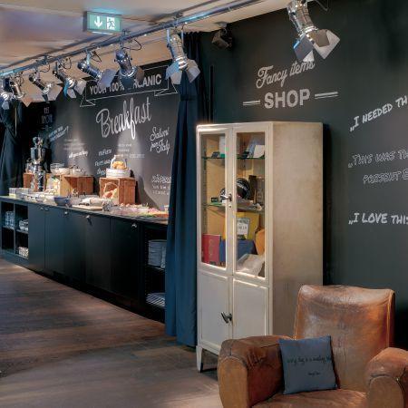 Ruby Sofie Hotel Wien - Design Hotel Wien Gallery