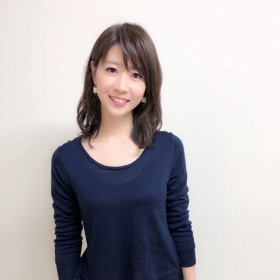 ローカル 女子 アナ 関西