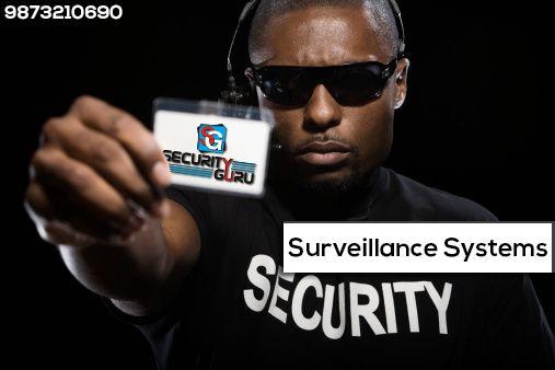 #HomeSecurityGuru #SecurityGuru  #CCTV #Security #Cameras #Security #Cameras #Security #Camera #Systems #Ccctv #Cameras #Wireless #Camera #Wireless #Surveillance #System #Ip #Cameras #Outdoor #security #cameras #wireless #outdoor #surveillance #cameras #Outdoor #hidden #surveillance #cameras #hidden #security #camera #systems Web: http://www.securityguru.co/ Contact Us: +91- 987 321 0690
