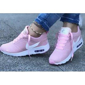 zapatillas paseo mujer adidas