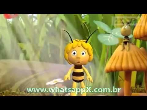 Bom Dia Baixar Video De Bom Dia Para Whatsapp Youtube Bom Dia