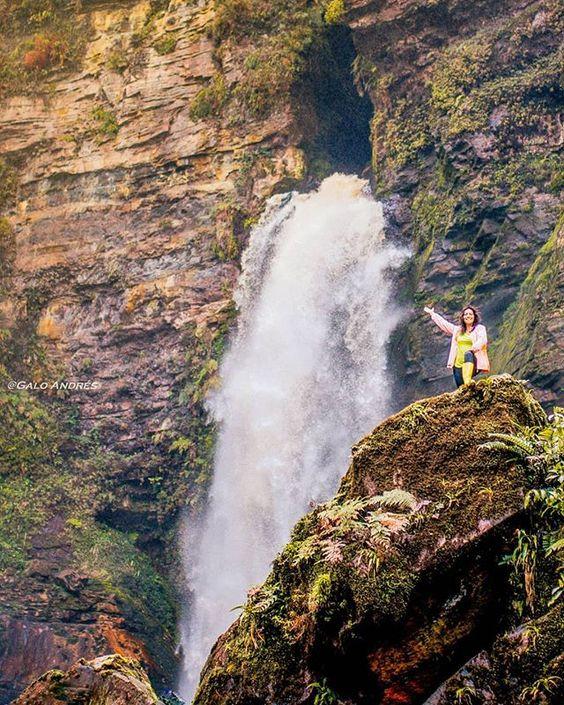 Cordilleradelcondor Hashtag On Instagram Photos And Videos Instagram Instagram Photo Photo
