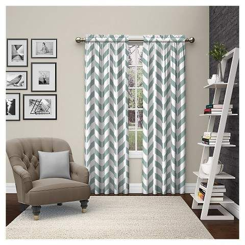 Pairs To Go 2 Piece Dewitt Curtain Panels Pairs To Go Drapes