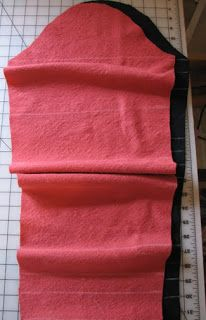 "I'm Living History: Landsknecht Dress Diary; ""Hanne v.1"" Part 3 SLEEVES!"