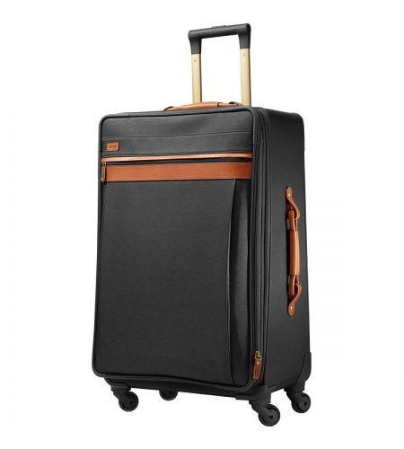 Hartmann Hudson Belting Mobile Traveler Expandable Spinner 26