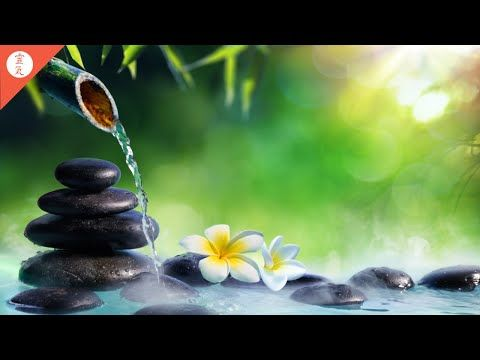 Music For Body And Spirit Meditation Music Youtube In 2020 Reiki Music Meditation Music Calming Music