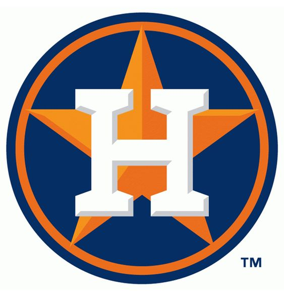 Houston Astros Logo And Uniforms Finally Back To The