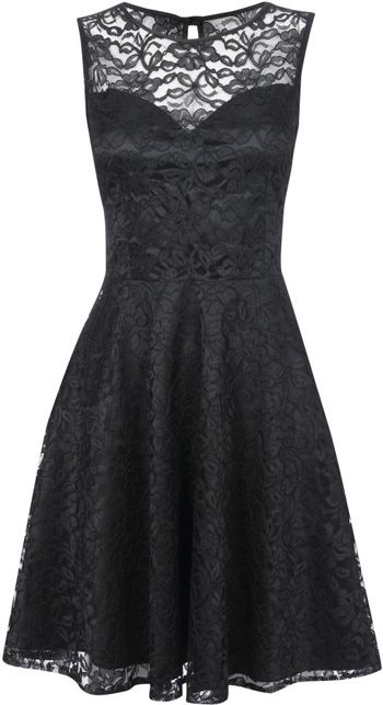 Find this dress.