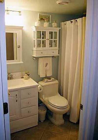 ideas-decoracion-baños-pequeños