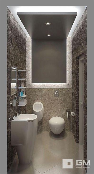 11 Inspiring Bathroom Ceiling Ideas Houspire Bathroom Remodel Cost Small Bathroom Remodel Bathroom Interior Design Small bathroom bathroom ceiling design