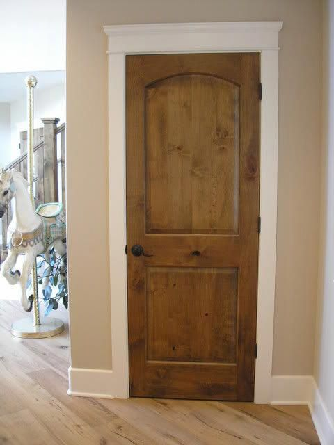 Pin On Kitchen Doors