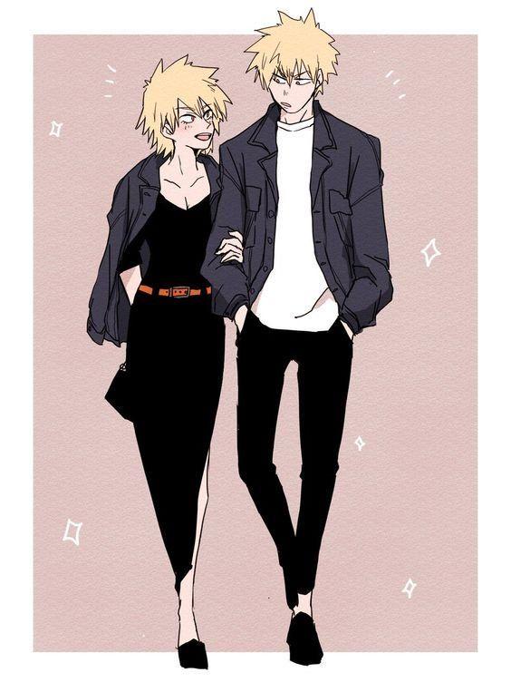 I Ll Wait Katsuki Bakugou X Reader Old Hag Brat Moment My Hero Academia Episodes My Hero My Hero Academia Manga