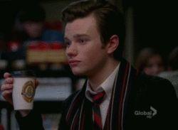 Glee, 2x11: The Sue Sylvester Shuffle