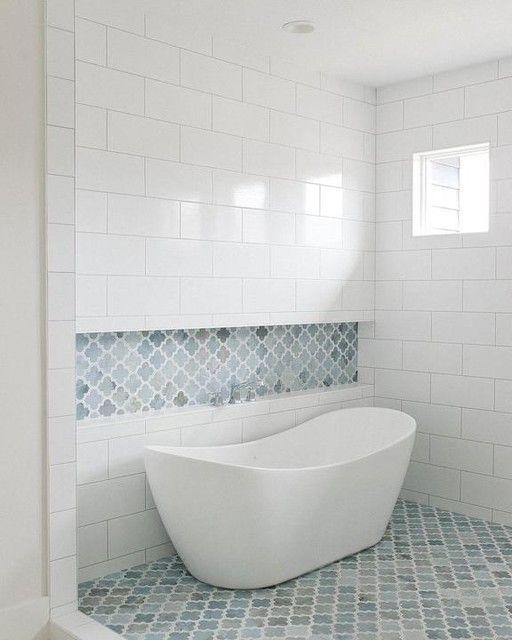 Customer Room Gallery The Tile Shop In 2020 Tile Accent Wall Bathroom Bathroom Shower Walls White Tile Shower