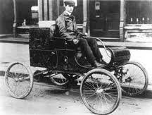 early 1900 inventions - Google Search